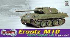 Dragon 60649 Ersatz M10