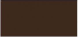 Vallejo 70.302 Dark rust
