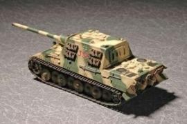 Trumpeter 7294 German Sd.Kfz. 186 Jagdtiger