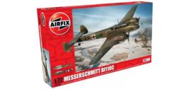 Airfix A03080A Messerschmitt Bf110C