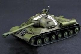 Trumpeter 7227 Russia JS-3 Tank