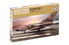 Italeri 1384 Tornado GR.1