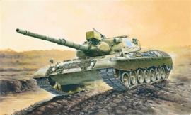 Italeri 7031 Leopard 1A2