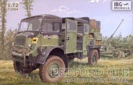 IBG 72004 BEDFORD QLB