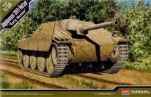Academy 13278 Jagdpanzer 38(t) Hetzer