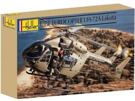 Heller 80379 Eurocopter UH-72A