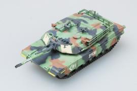 Easy Model 35029 M1A1