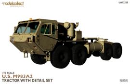Modelcollect UA72325 U.S. M983 A2