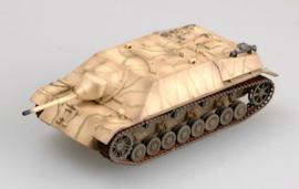 Easy Model 36124 Jagdpanzer IV