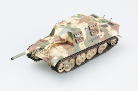 Easy Model 36113 Jagd Tiger (Porsche)