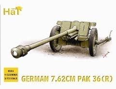 Hat 8156 German 7,62 cm PAK 36 (R)