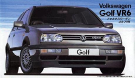Fujimi 12093 Volkswagen Golf VR6