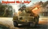 "RPM 72314 Staghound Mk I ""Tulip"""