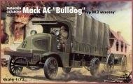 """RPM 72401 Mack AC """"Bulldog"""""""