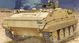 Bronco CB35082 YW-531C Armored Personnel Carrier