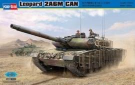 Hobby Boss 82458 Leopard 2A6M CAN