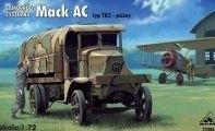 RPM 72405 Mack AC