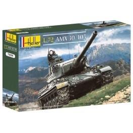 Heller 79899 AMX 30/105