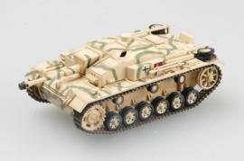 Easy Model 36149 Stug III Ausf.F/8