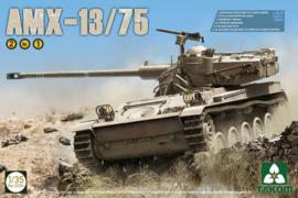 Takom 2036 AMX-13/75
