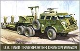 Academy 13409 Ground vehicle series VII