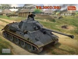 Amusing Hobby 35A002 VK3002(DB)