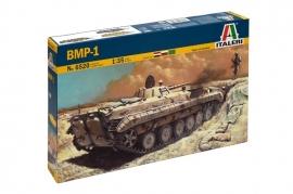 Italeri 6520 BMP-1
