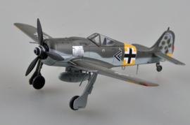 Easy Model 36404 Fw190A-6