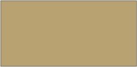 Vallejo 70.340 Highlight Afrikakorps
