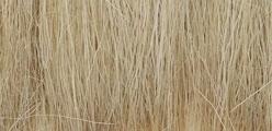 WLS FG171 Natural Straw