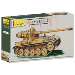 Heller 79874 AMX 13/105