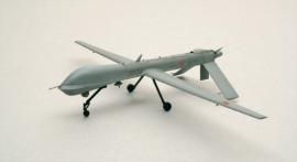 Italeri 1279 RQ-1 Predator