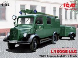 ICM 35526 L1500S LLG