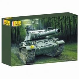 Heller 81137 AMX 30/105