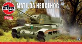 Airfix A02335V Matilda Hedgehog