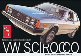 AMT 925 VW Scirocco