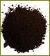 73110 Burnt umber