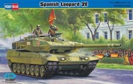 Hobby Boss 82432 Spanish Leopard 2E
