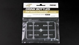 Meng SPS-002 Drink Bottles