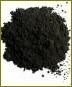 73114 Dark slate grey