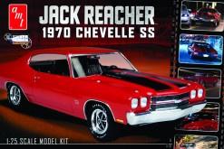 AMT 871 Jack Reacher