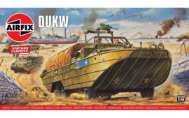 Airfix A02316V DUKW