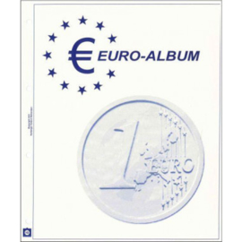 Hartberger S1 Euro Belgie 2016 supplement 830312016