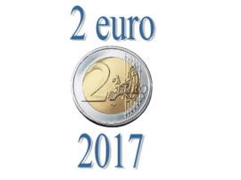 Duitsland 200 eurocent 2017 A