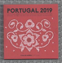 Portugal BU set 2019