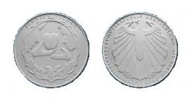 "Duitsland 10 euromunt 2013 (1e) ""Sneeuwwitje"""