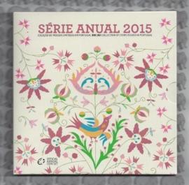Portugal BU set 2015