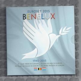 Beneluxset 2015