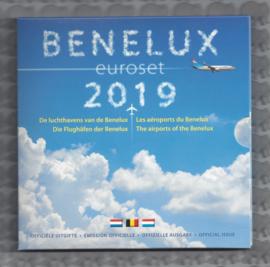 Beneluxset 2019