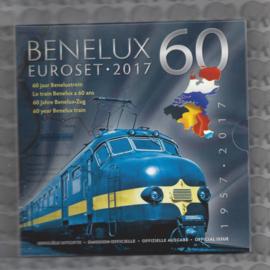 Beneluxset 2017